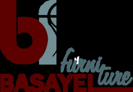 Basayel Furniture Logo photo - 1