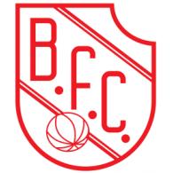Batatais Futebol Clube Logo photo - 1