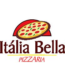 Bella Italia Logo photo - 1