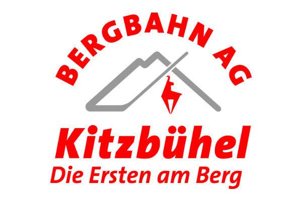 Bergbahn AG Kitzbühel Logo photo - 1
