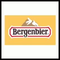 Bergen Air Transport Logo photo - 1