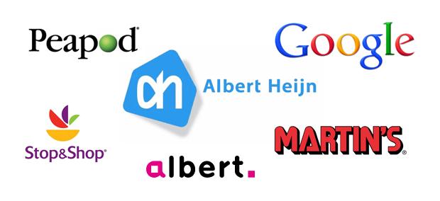 Billion Supermarket Logo photo - 1