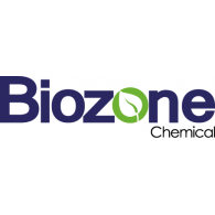 Biozone Chemical Logo photo - 1