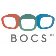 Bocs Logo photo - 1