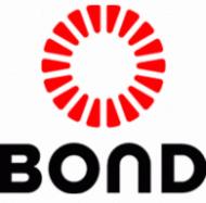 Bond International Software Logo photo - 1