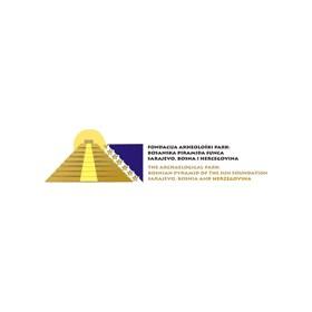 Bosnian Pyramid Foundation Logo photo - 1