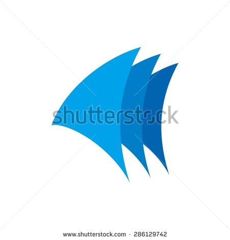 BrandStock Logo photo - 1