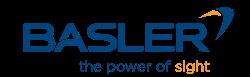 Braslar Logo photo - 1