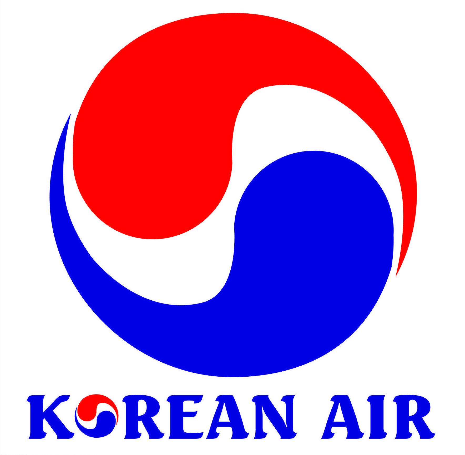 British Airways Logo photo - 1
