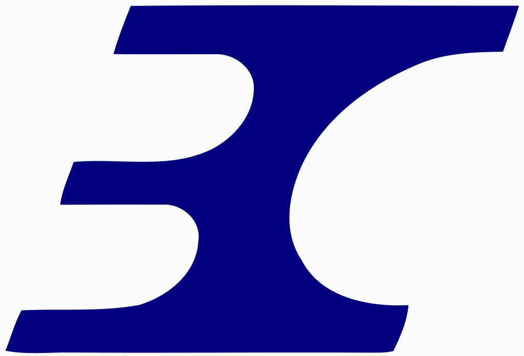 Brooklyn Web Center Logo photo - 1