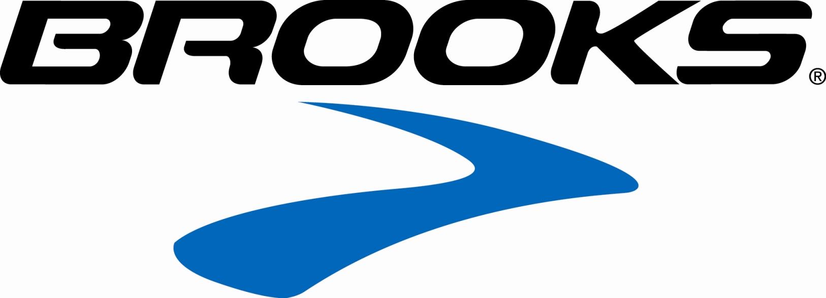 Brooks LTD Logo photo - 1