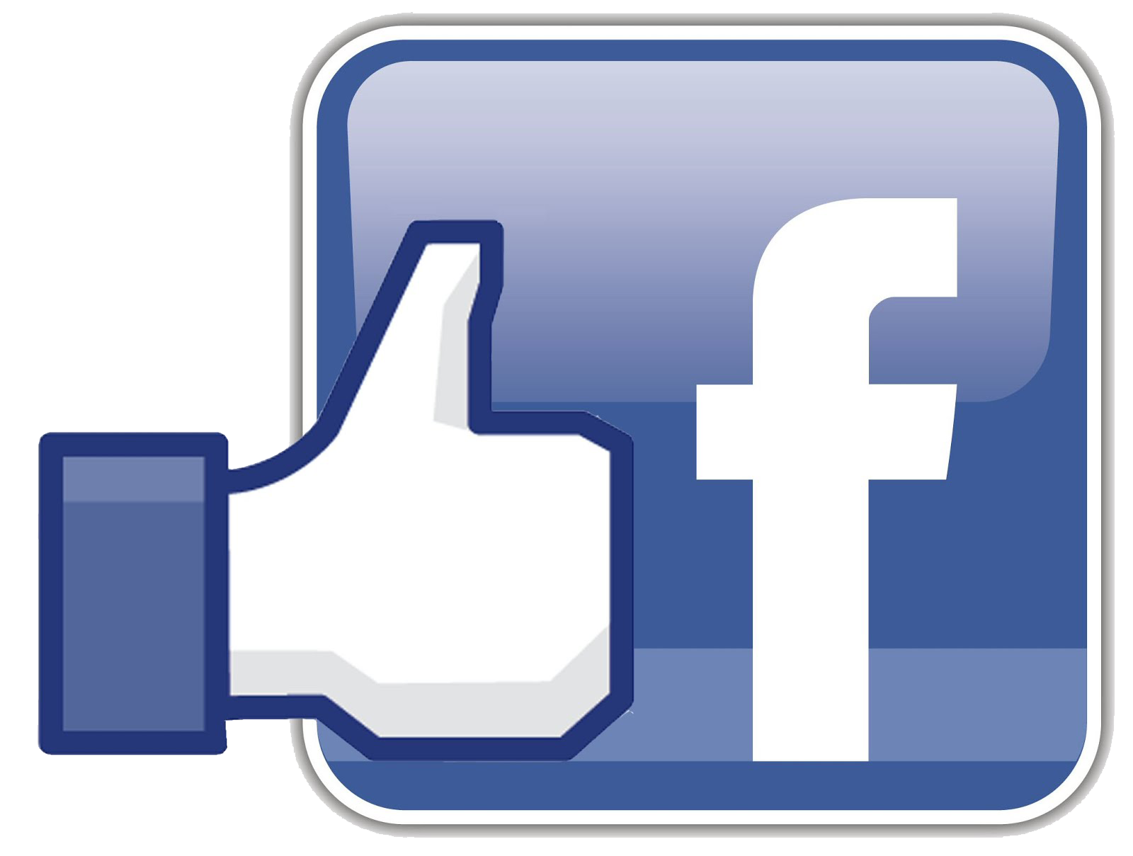 Burç Logo photo - 1