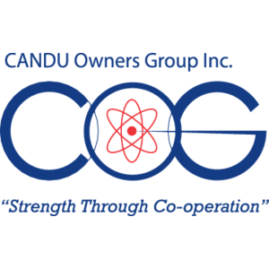 CANDU-Owners-Group Logo photo - 1