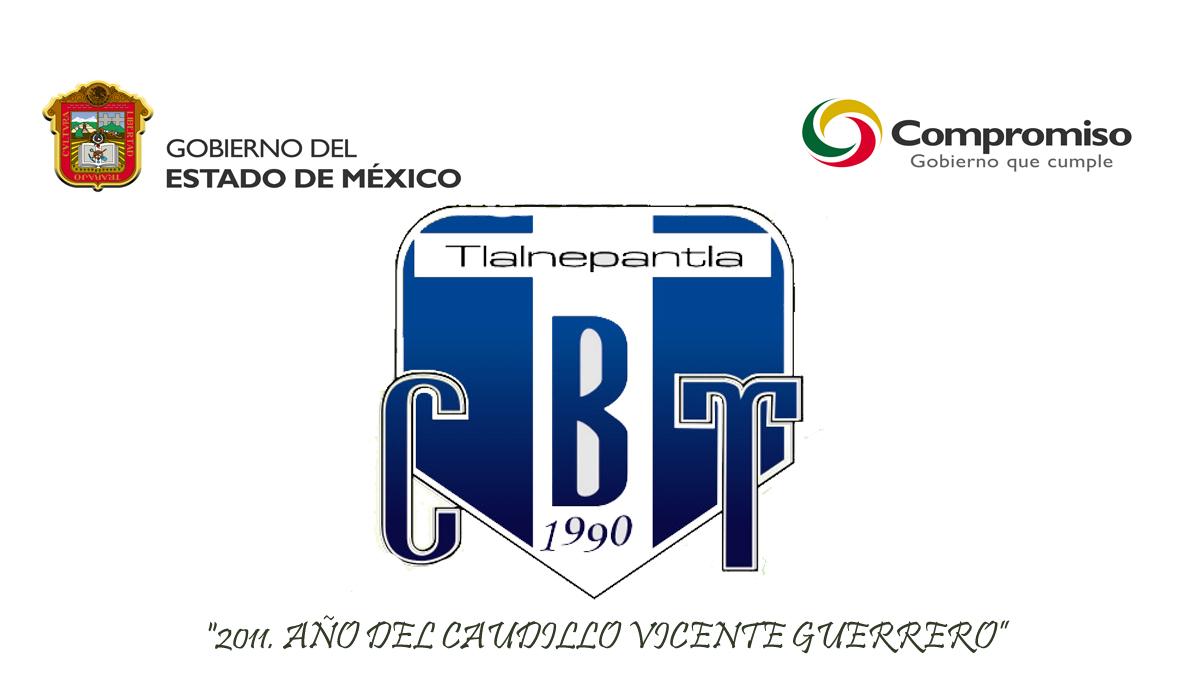 CBT Logo photo - 1