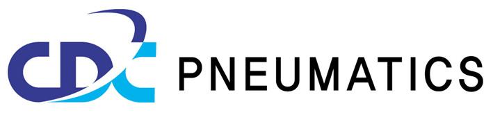 CDC Software Logo photo - 1