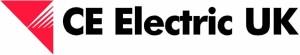 CE Electric UK Logo photo - 1