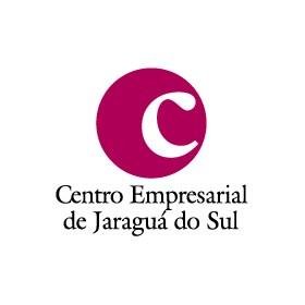 CEJAS Logo photo - 1