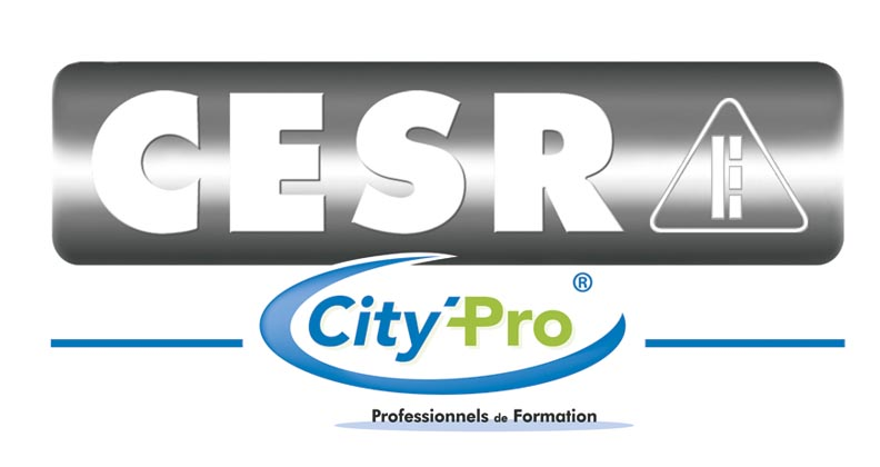 CESR Logo photo - 1