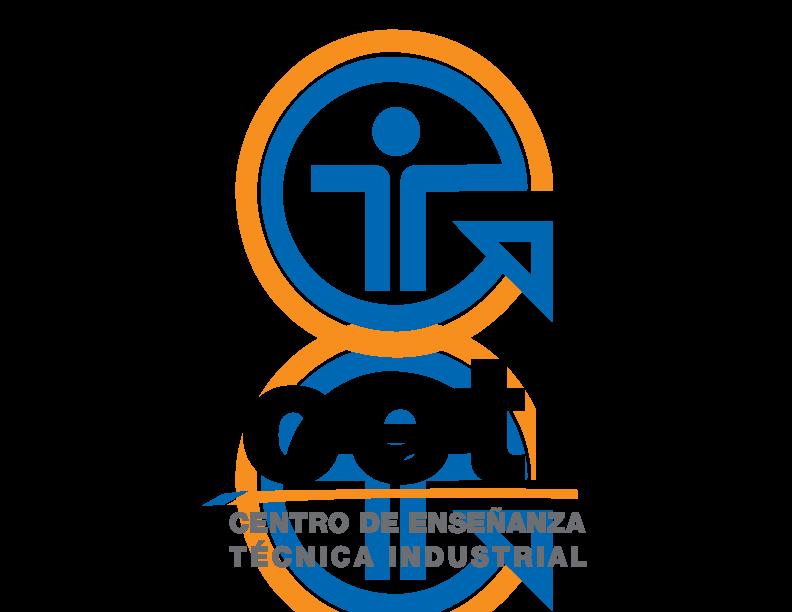 CETI Logo photo - 1