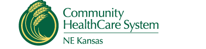 CHCS Services Logo photo - 1
