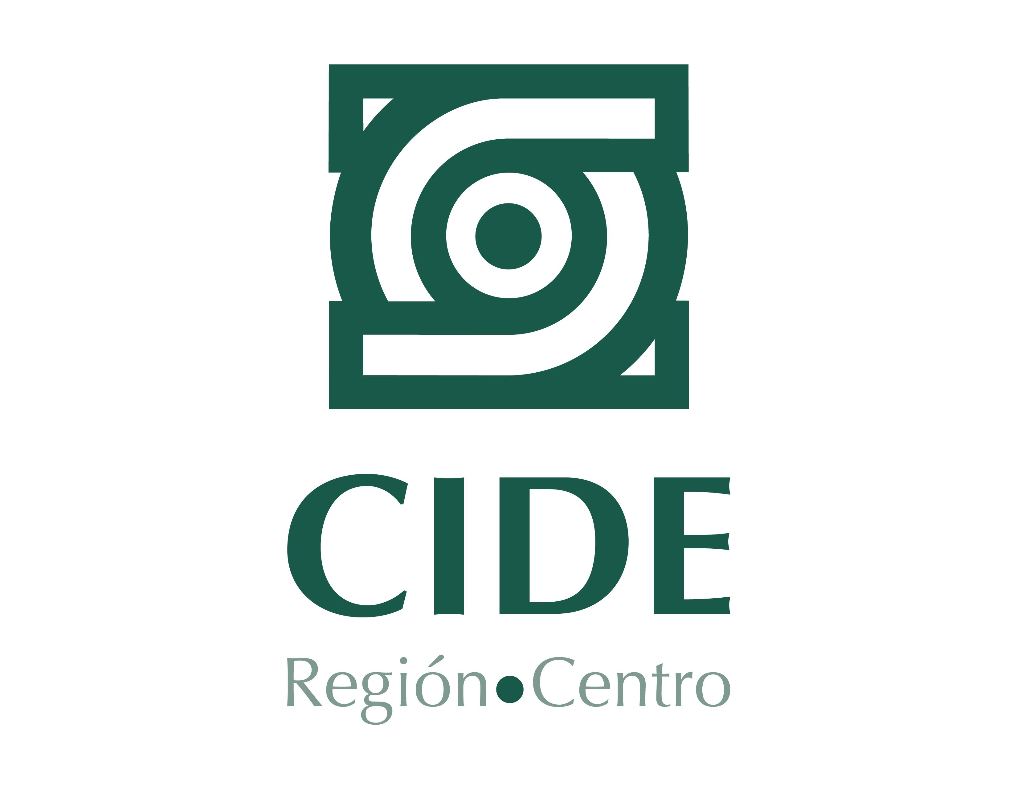 Cide Logo Logos Rates