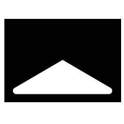 Cloakroom Pictogram Sign Logo Logos Rates