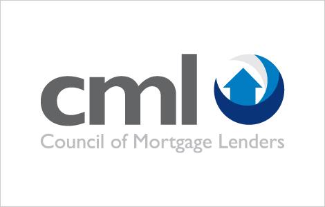 CML Logo photo - 1