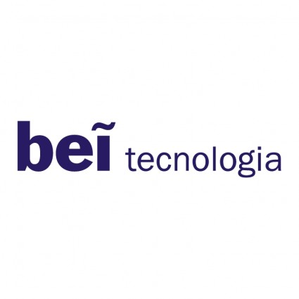 CPV Tecnologia Educaional Logo photo - 1