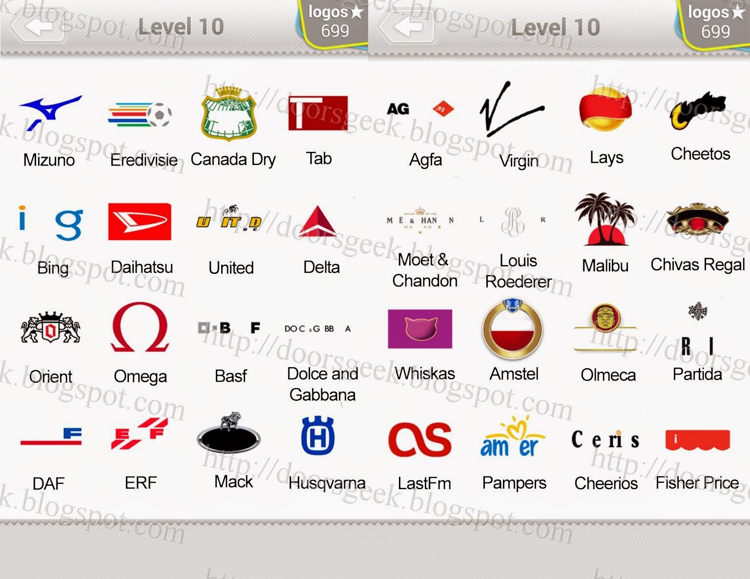 Restaurant logos quiz restaurant logo icon quiz by -  Total Downloads Download This