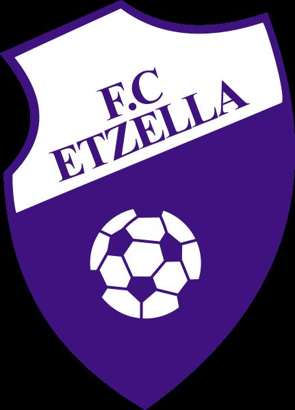 CS Stade Dudelange Logo photo - 1