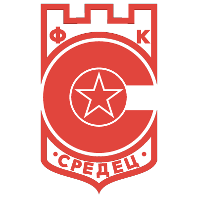CSKA Sofia Logo photo - 1