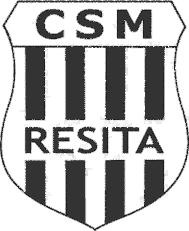 CSM Ramnicu Valcea Logo photo - 1