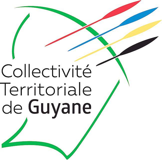 CTG Logo photo - 1