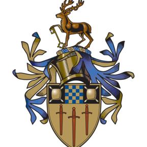 CUJAE Logo photo - 1