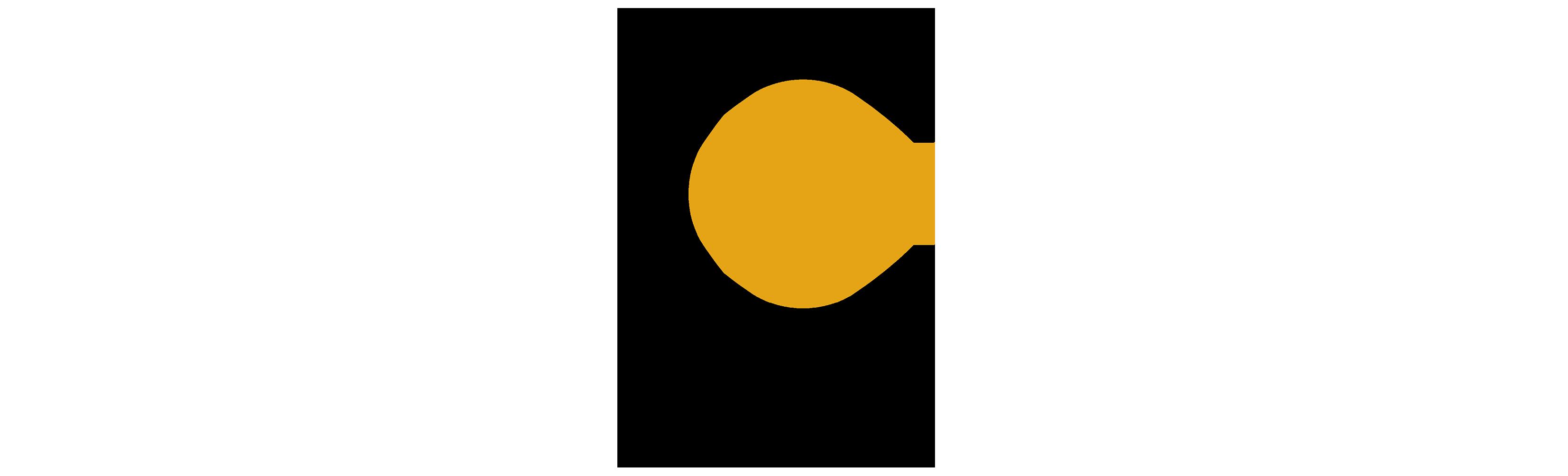 Cabify Logo photo - 1