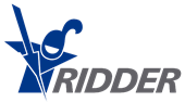 Cadacom Logo photo - 1