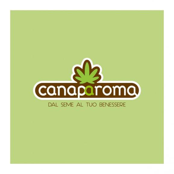 Canaparoma Logo photo - 1