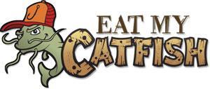 Canfish Services Logo photo - 1