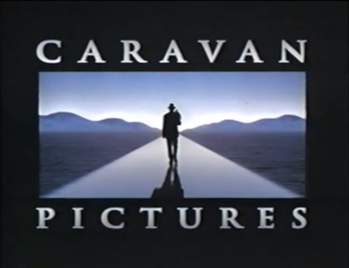 Caravan Site Logo photo - 1