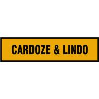 Cardoze y Lindo Logo photo - 1