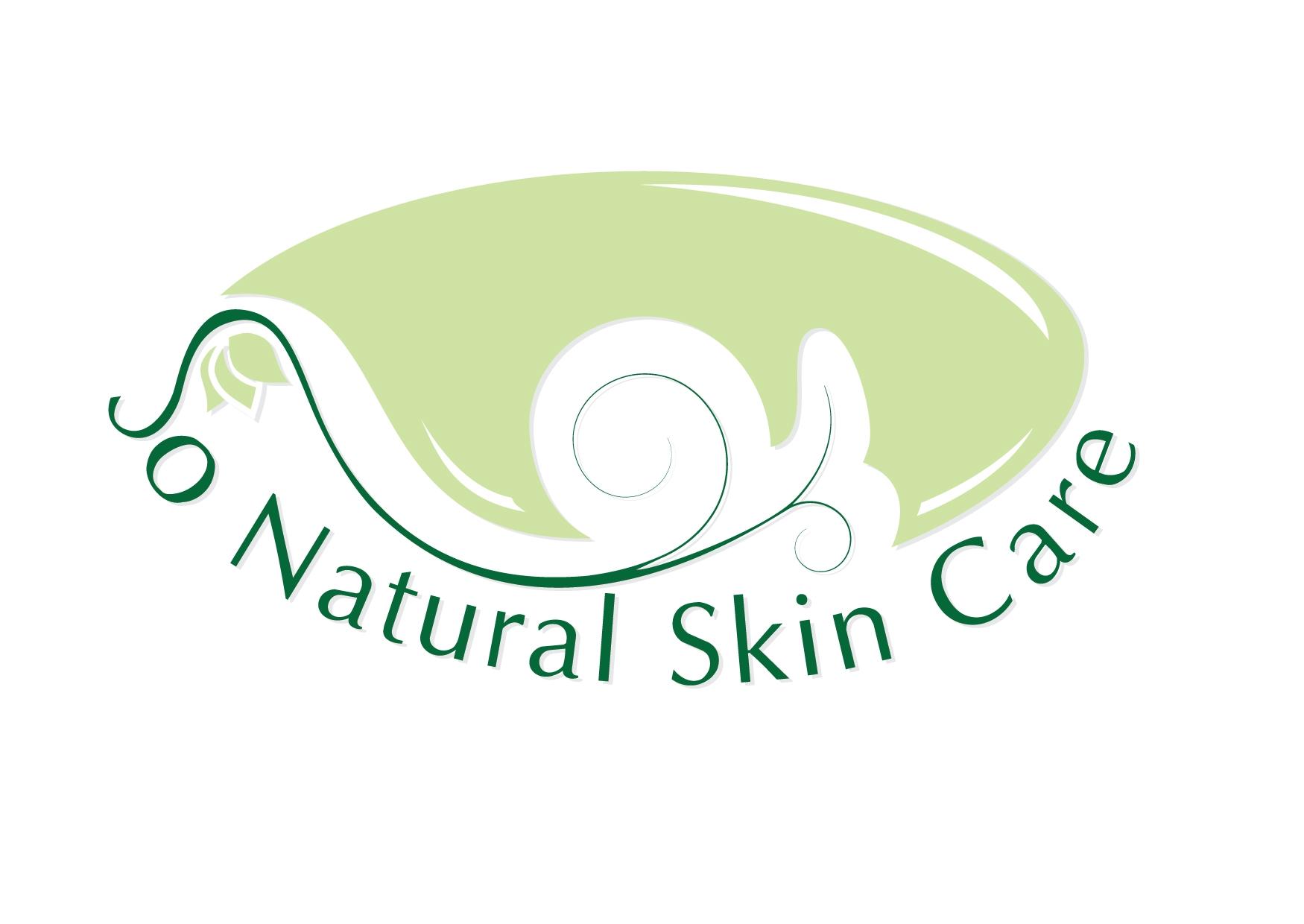 Care.com Logo photo - 1