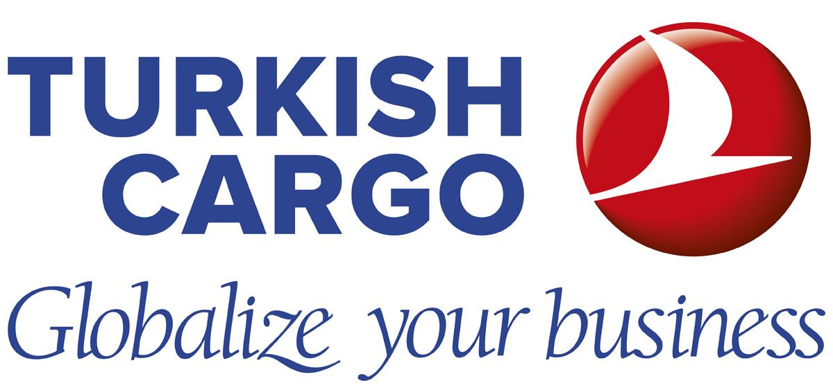 Cargo global services Logo photo - 1