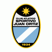 Carletti Sportivo Logo photo - 1