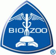 Cartola do Sбbio Logo photo - 1