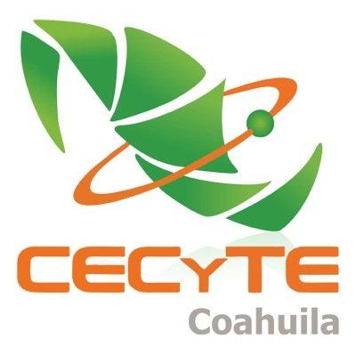 Cecytec Logo photo - 1