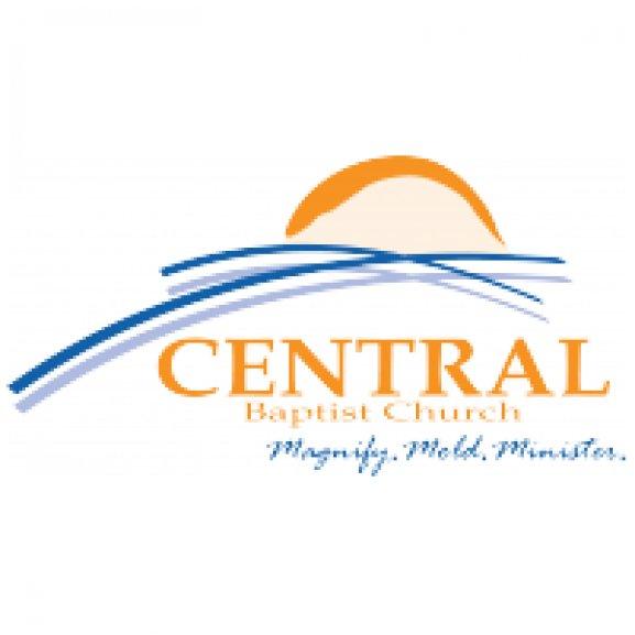 Central Baptist Church Logo photo - 1