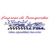 Central de Taxis - Empresa de Transportes Logo photo - 1
