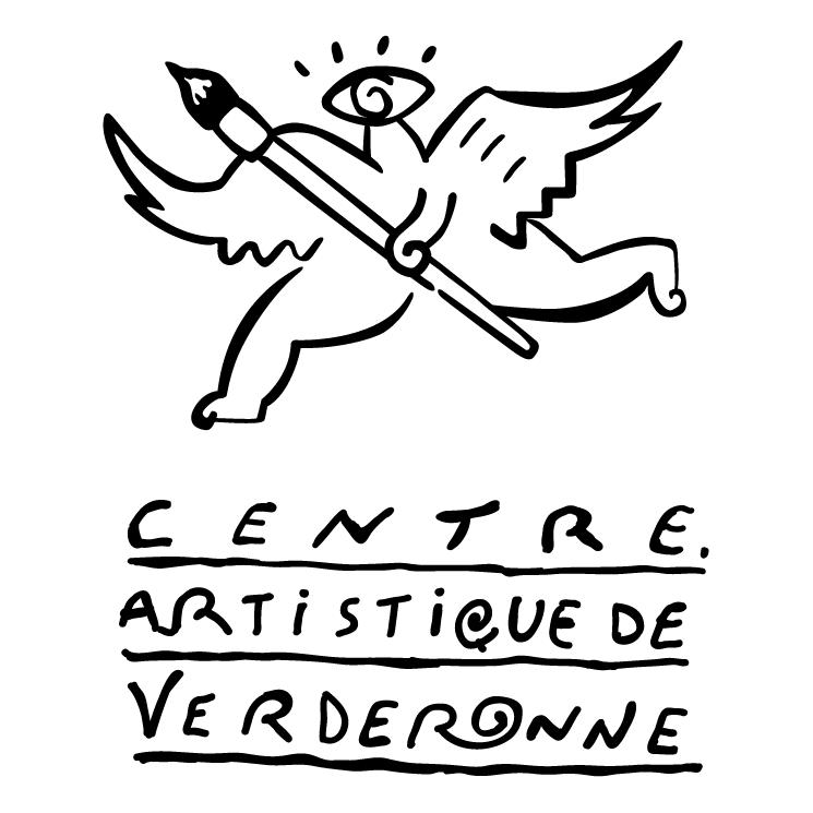 Centre du Livre dArtiste Contemporain Logo photo - 1
