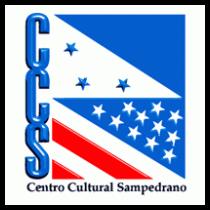 Centro Cultural Aleman A.C. Logo photo - 1