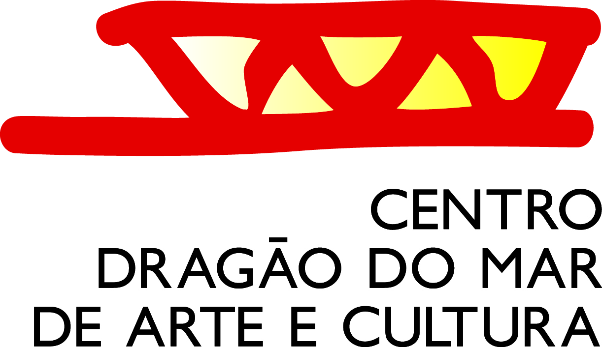 Centro Dragao do Mar Logo photo - 1
